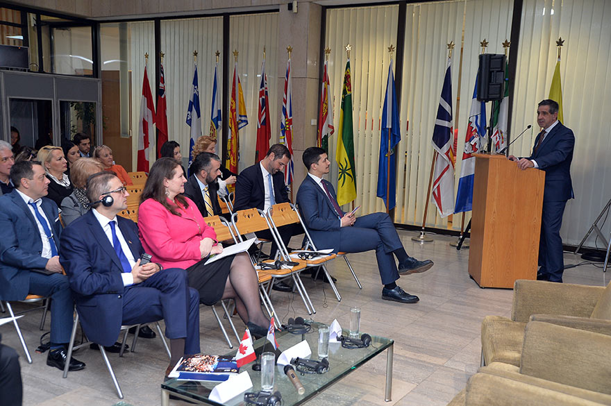 Canada-supports-responsible-business-in-the-mining-sector-12