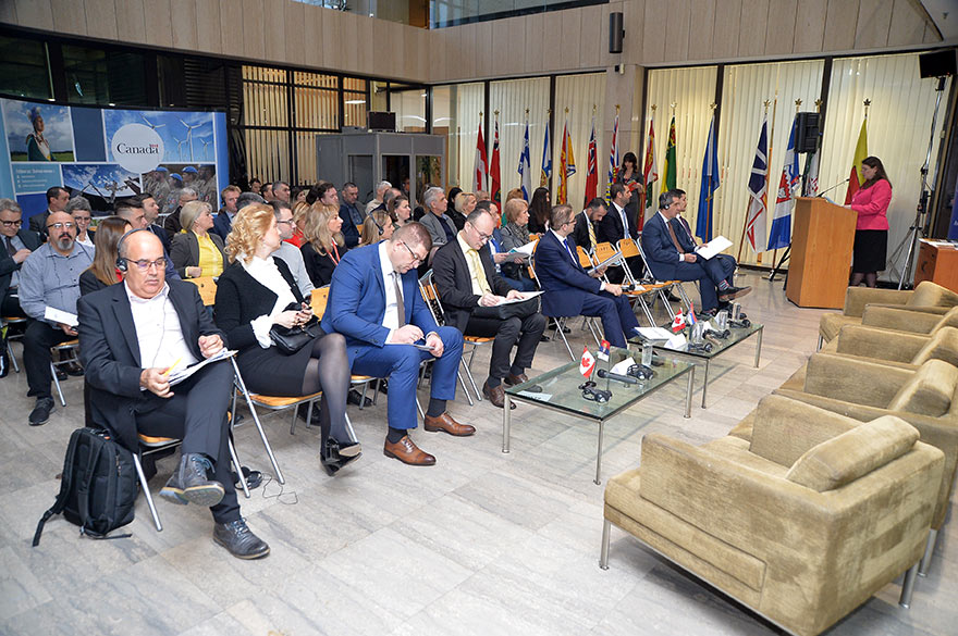 Canada-supports-responsible-business-in-the-mining-sector-4
