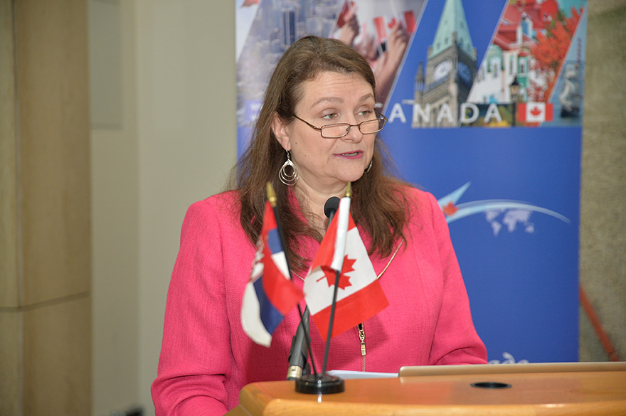 Canada-supports-responsible-business-in-the-mining-sector-6