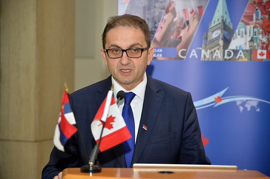 Canada-supports-responsible-business-in-the-mining-sector-7