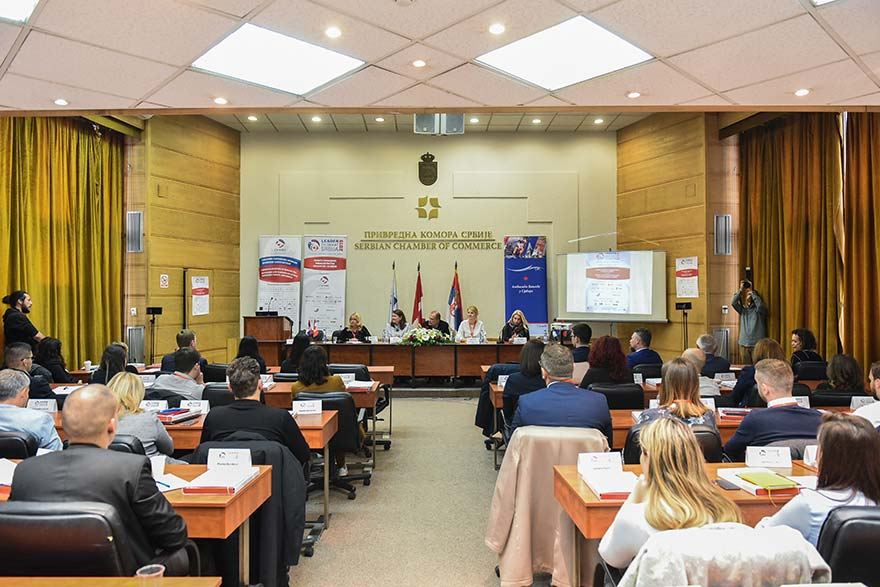 Canadian-CANSEE-LEADER-project-2019-in-Belgrade-1
