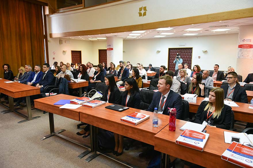 Canadian-CANSEE-LEADER-project-2019-in-Belgrade-2