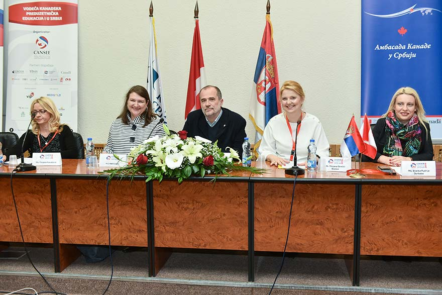 Canadian-CANSEE-LEADER-project-2019-in-Belgrade-4