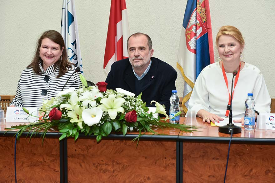Canadian-CANSEE-LEADER-project-2019-in-Belgrade-5