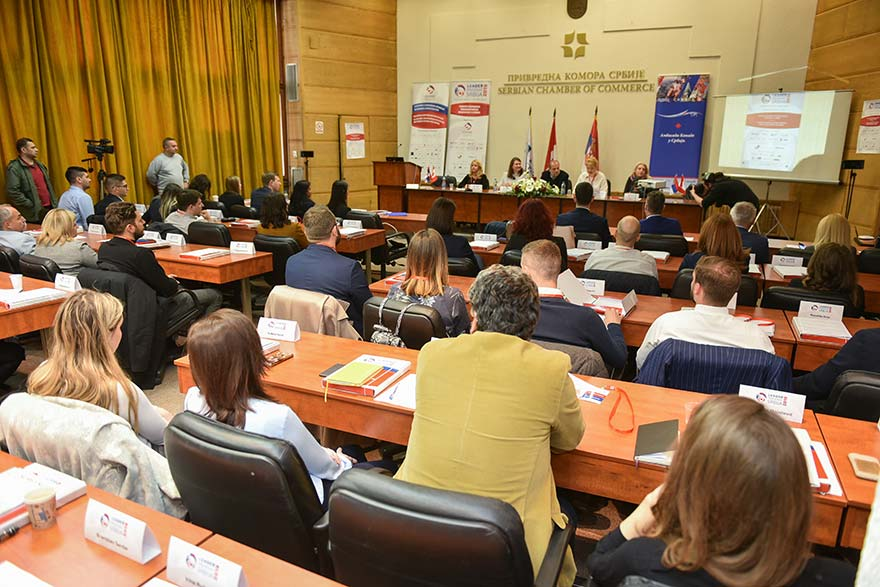 Canadian-CANSEE-LEADER-project-2019-in-Belgrade-9