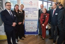 Canadian Serbian Business Event