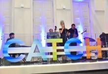 CATCH Pitch Challenge 2016 Marked