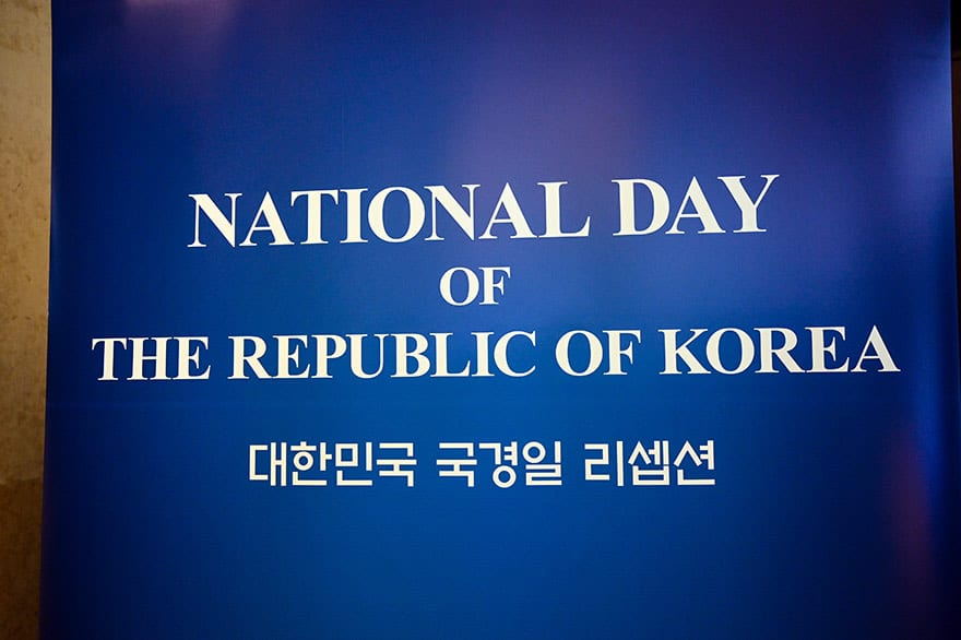 National-Day-of-Korea-2019-2