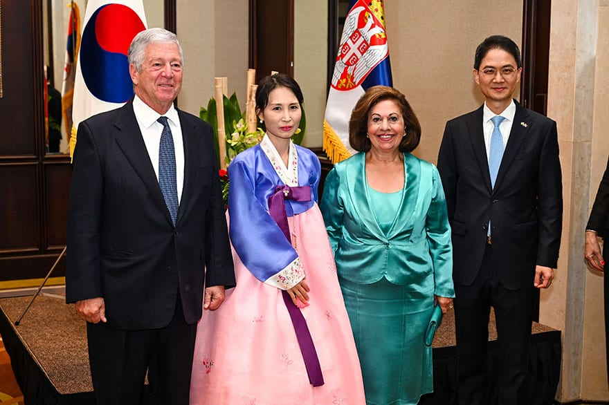 National-Day-of-Korea-2019-5
