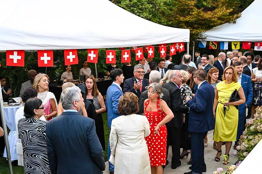 Celebration-of-the-Swiss-National-Day-2019-13