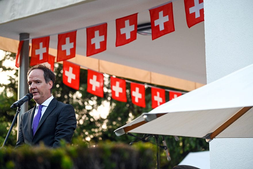 Celebration-of-the-Swiss-National-Day-2019-18
