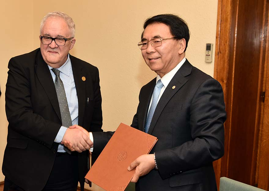 Chinese-Academy-of-Sciences-visited-the-Serbian-Academy-of-Sciences-and-Arts-1