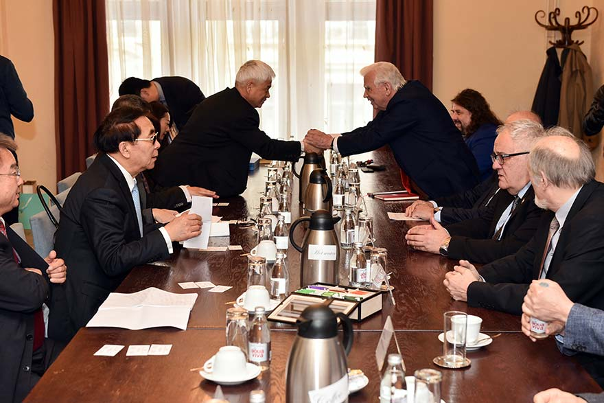 Chinese-Academy-of-Sciences-visited-the-Serbian-Academy-of-Sciences-and-Arts-3