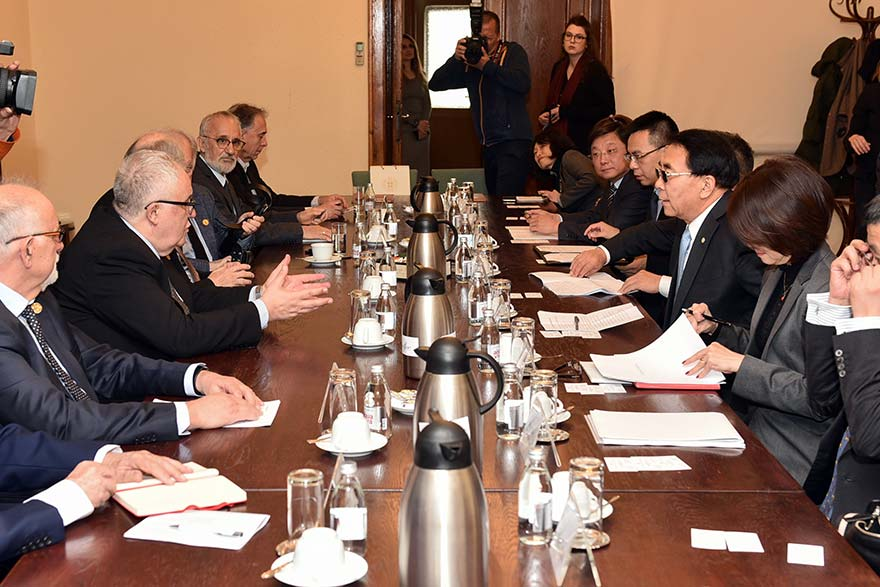 Chinese-Academy-of-Sciences-visited-the-Serbian-Academy-of-Sciences-and-Arts-4