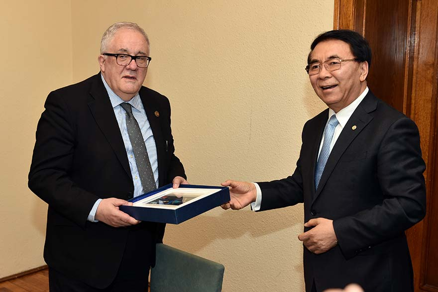 Chinese-Academy-of-Sciences-visited-the-Serbian-Academy-of-Sciences-and-Arts-5