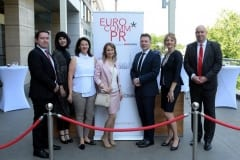 City of Vienna Opens Mission in Belgrade