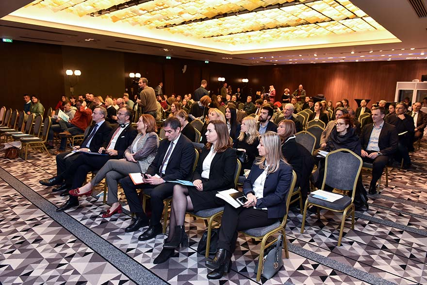 EBRD EU Competitiveness boost for SMEs in Serbia (3)