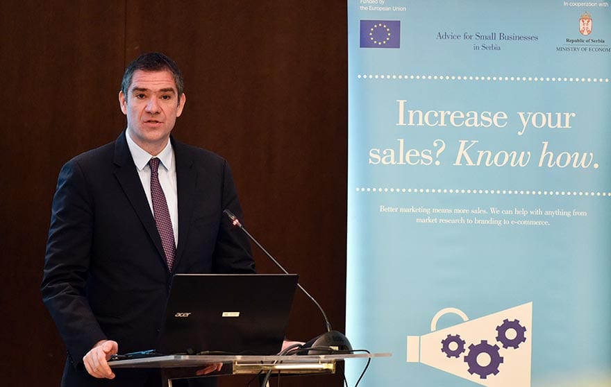EBRD EU Competitiveness boost for SMEs in Serbia (5)