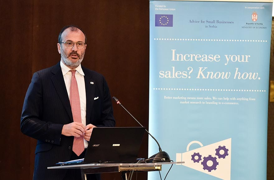 EBRD EU Competitiveness boost for SMEs in Serbia (6)