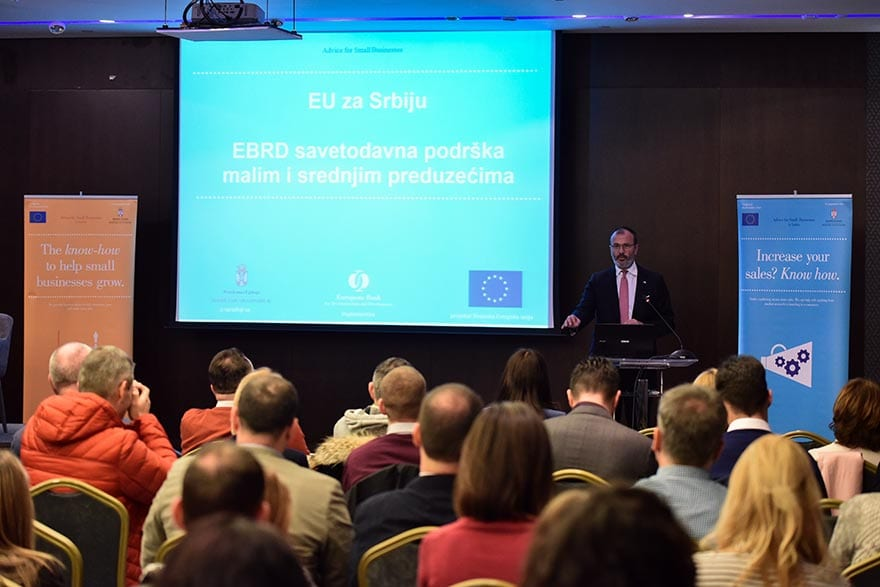 EBRD EU Competitiveness boost for SMEs in Serbia (7)