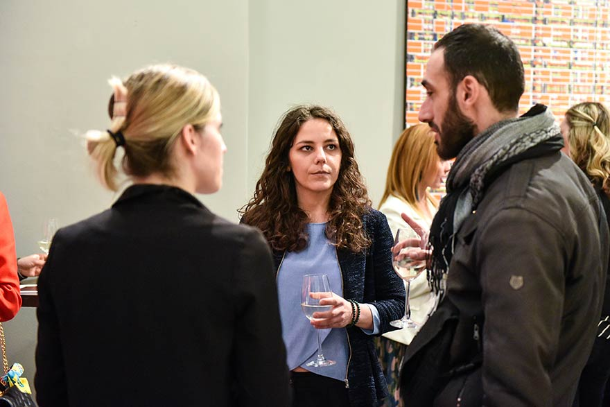 Confindustria-Networking-Cocktail-2019-3