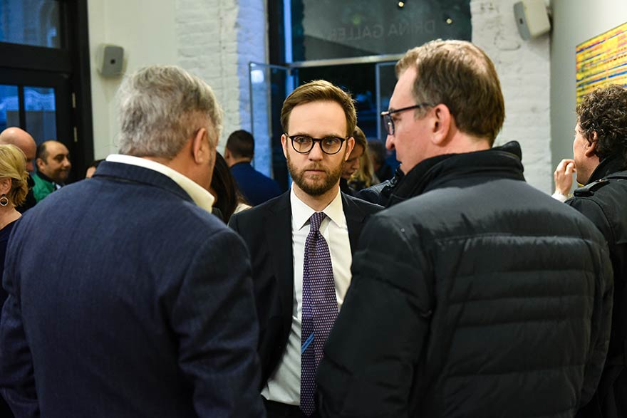 Confindustria-Networking-Cocktail-2019-6