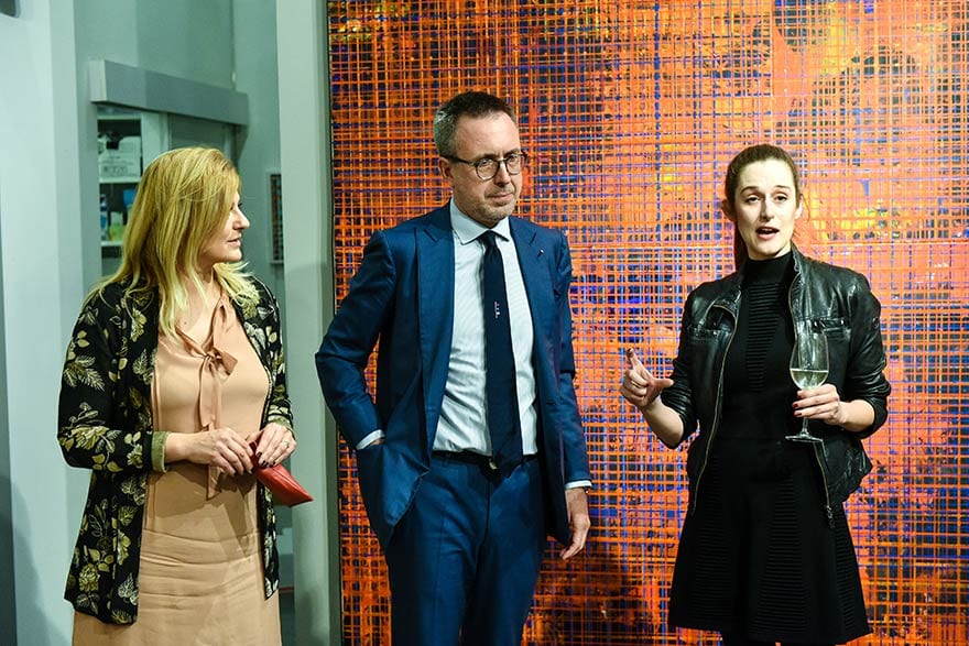 Confindustria-Networking-Cocktail-2019-8
