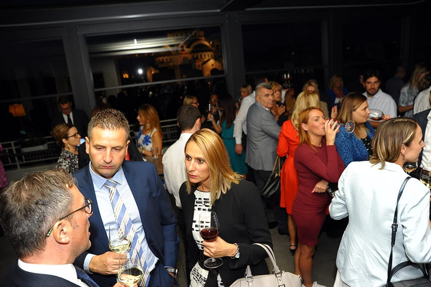 Confindustria-Welcome-Back-Cocktail-Party-1