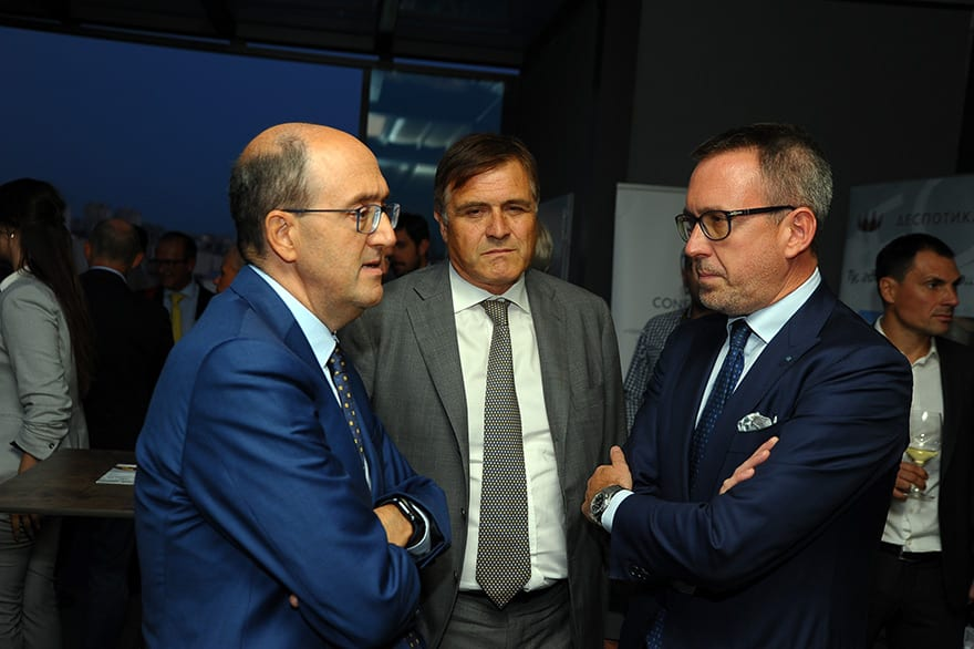 Confindustria-Welcome-Back-Cocktail-Party-2