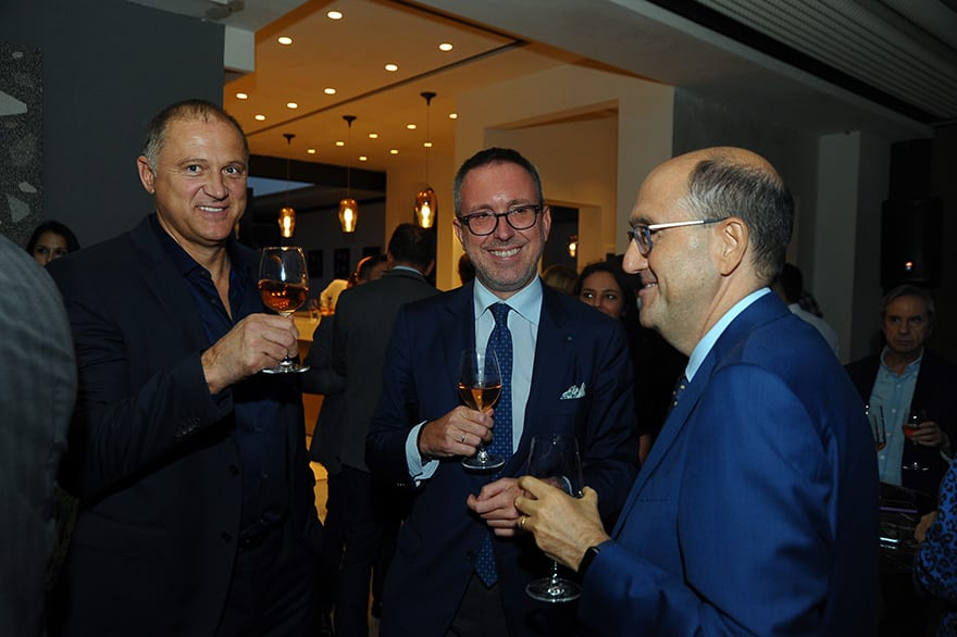 Confindustria-Welcome-Back-Cocktail-Party-3
