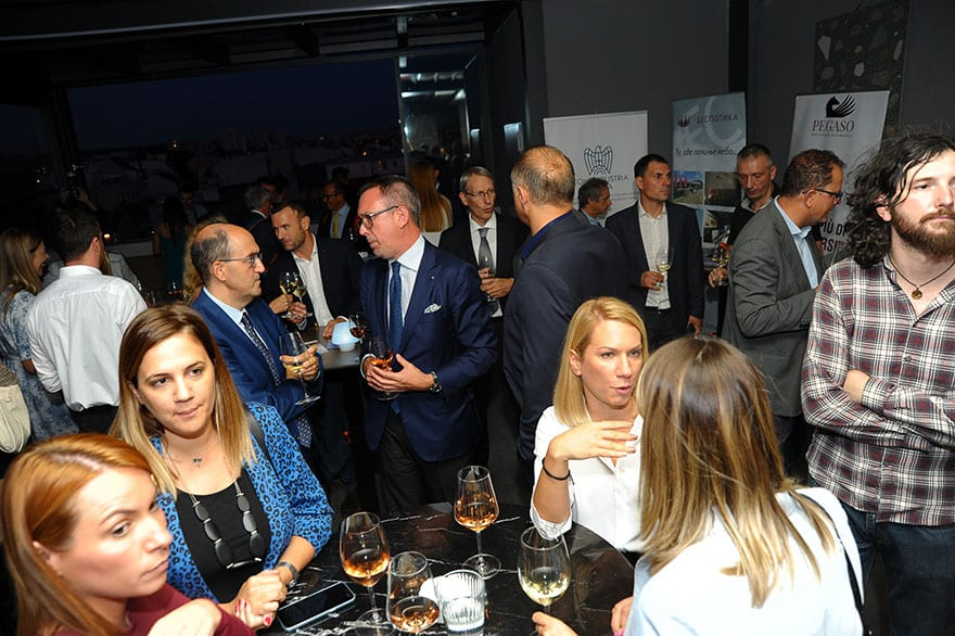 Confindustria-Welcome-Back-Cocktail-Party-4