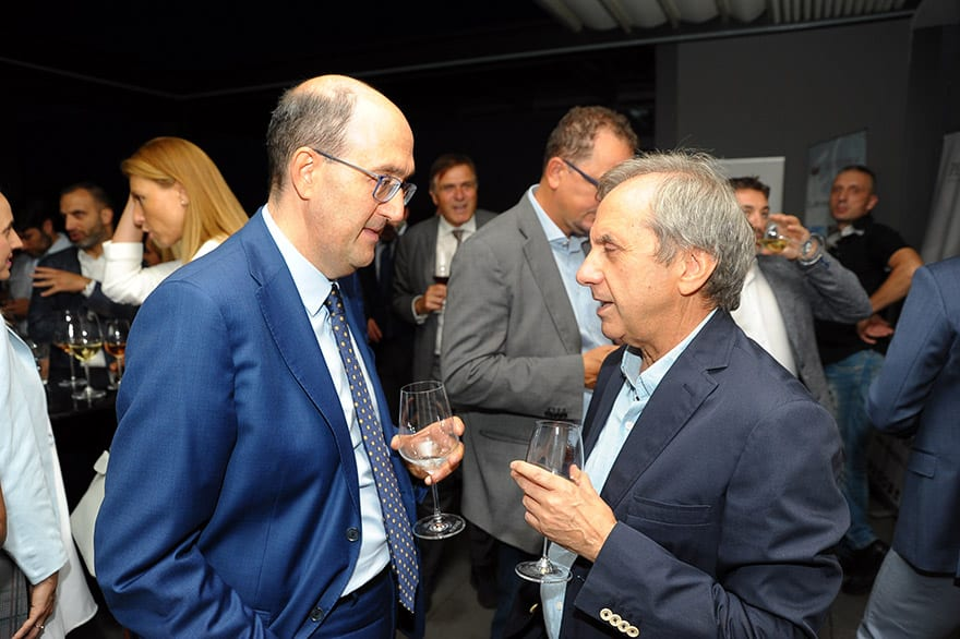 Confindustria-Welcome-Back-Cocktail-Party-5
