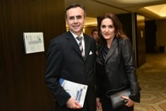 Croatian Statehood Day and Croatian Armed Forces Day Commemorated
