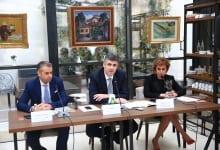 Cushman & Wakefield Enters Serbian Market