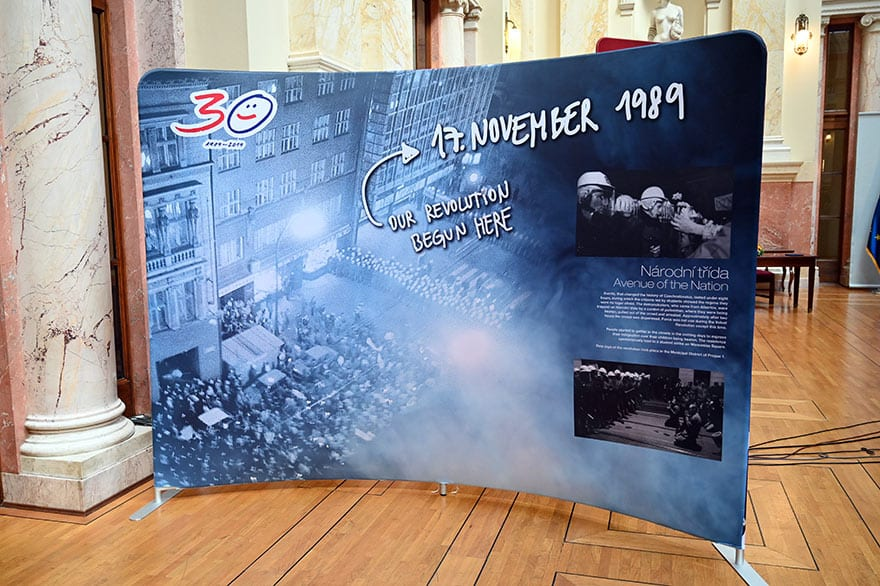 Czech-Embassy-Host-Exhibition-30-Years-of-Freedom-5