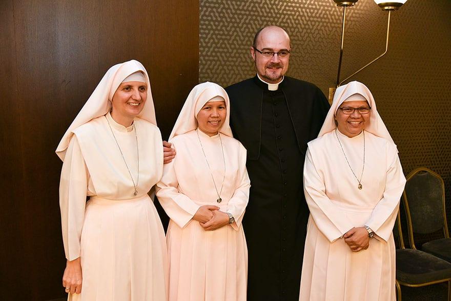Day-Of-Apostolic-Nunciature-2018-11