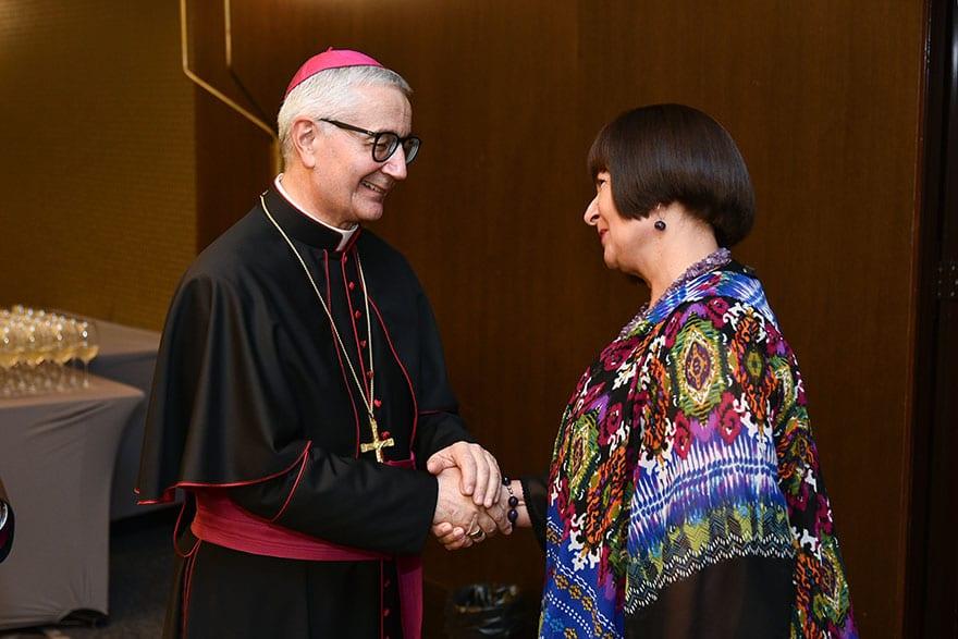 Day-Of-Apostolic-Nunciature-2018-2