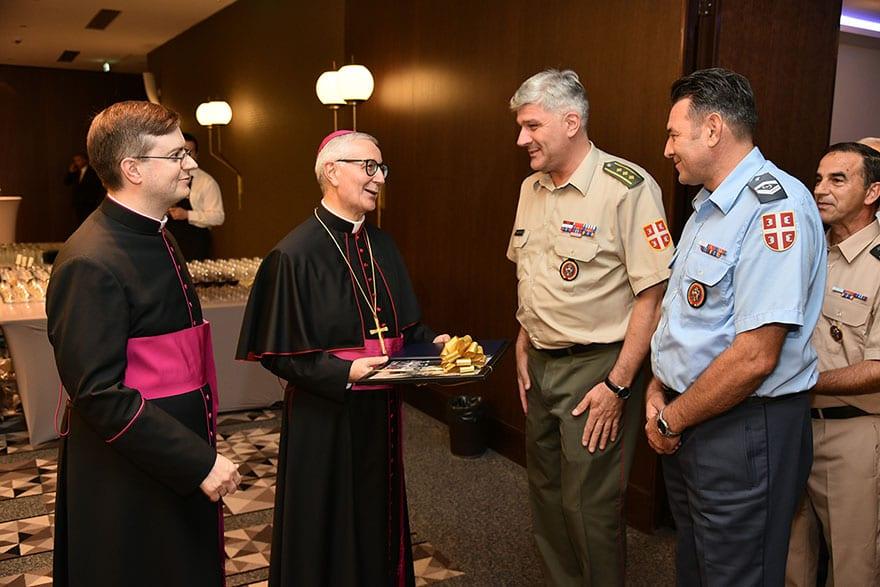 Day-Of-Apostolic-Nunciature-2018-4
