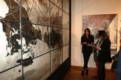 Day of Italian Contemporary Art in Belgrade