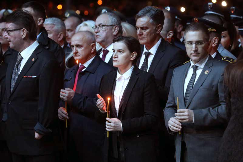 Day-of-Remembrance-of-the-victims-of-the-NATO-aggression-marked-2
