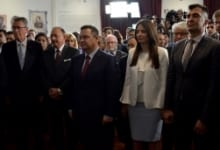 Day of Serbian Diplomacy Marked