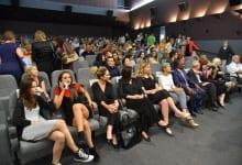 Days Of Israeli Film