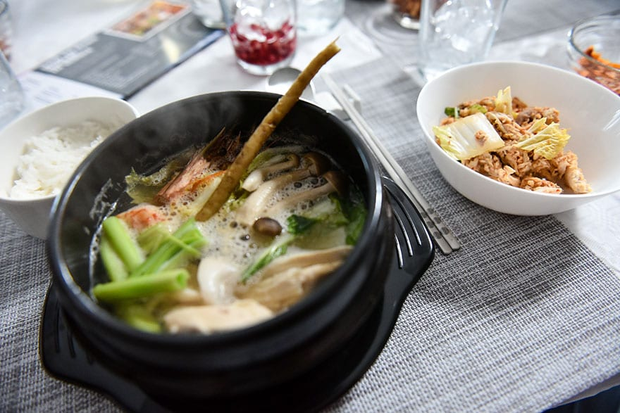 Days-of-Korean-Culture-2019-Cooking-Show-the-Bibimbap-1