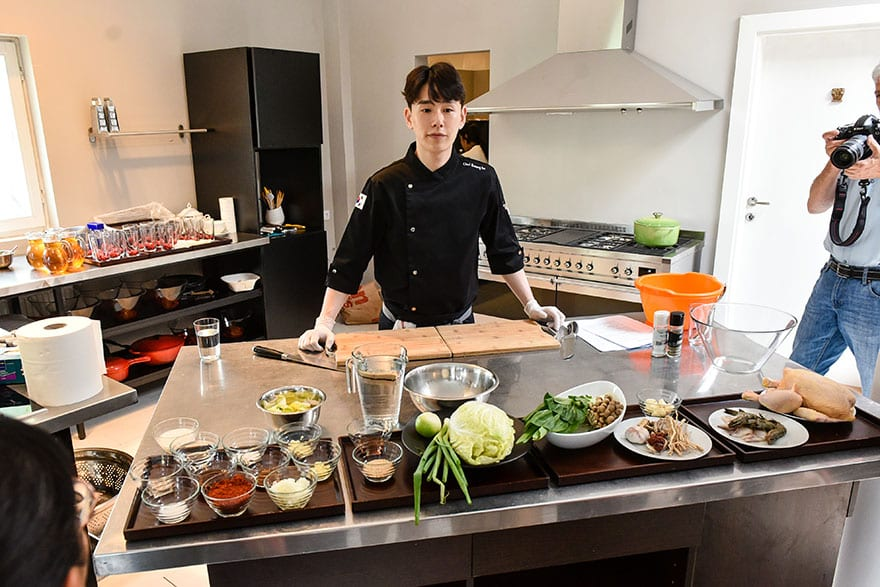 Days-of-Korean-Culture-2019-Cooking-Show-the-Bibimbap-6