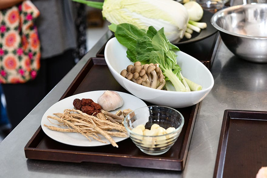Days-of-Korean-Culture-2019-Cooking-Show-the-Bibimbap-7