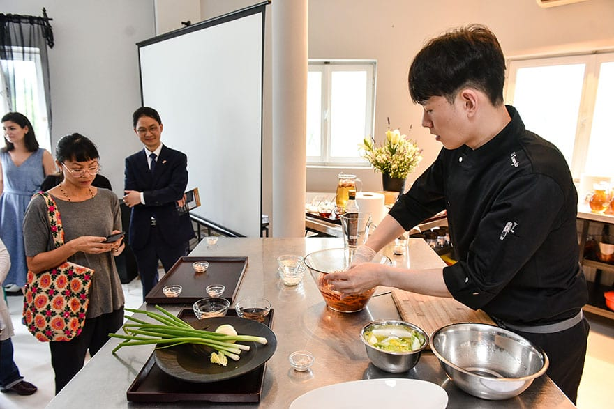 Days-of-Korean-Culture-2019-Cooking-Show-the-Bibimbap-8