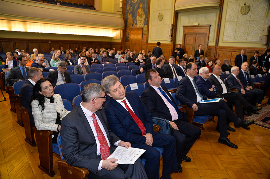 Days-Of-The-Joint-Institute-For-Nuclear-Research-Held-In-Serbia-4