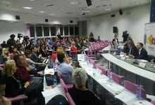 Developing A Cashless Society In Serbia
