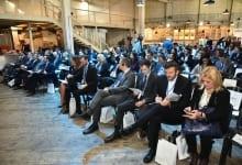 Digital Economy Conference 2016