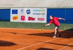 1_Diplomatic-Tennis-Tournament-June-2021-9